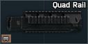 SA58_Quad_Rail_Icon.png