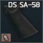 SA58_Regular_cell.png