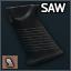 SA58_SAW_cell.png
