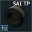 SAITP_icon.png