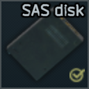 SAS disk with drones_cell.png