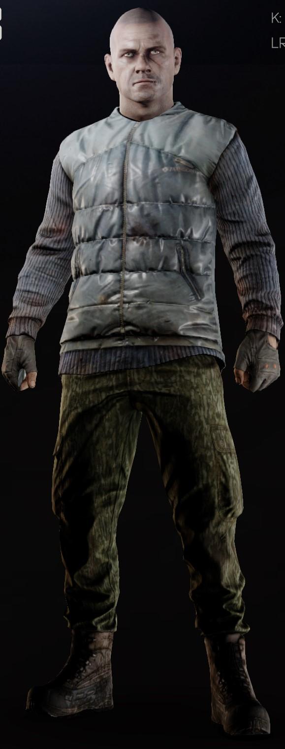 SCAV clothing_1.jpg