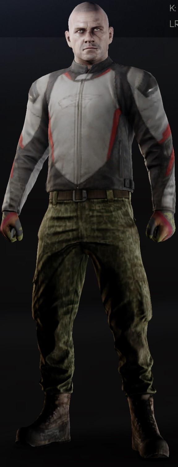SCAV clothing_3.jpg