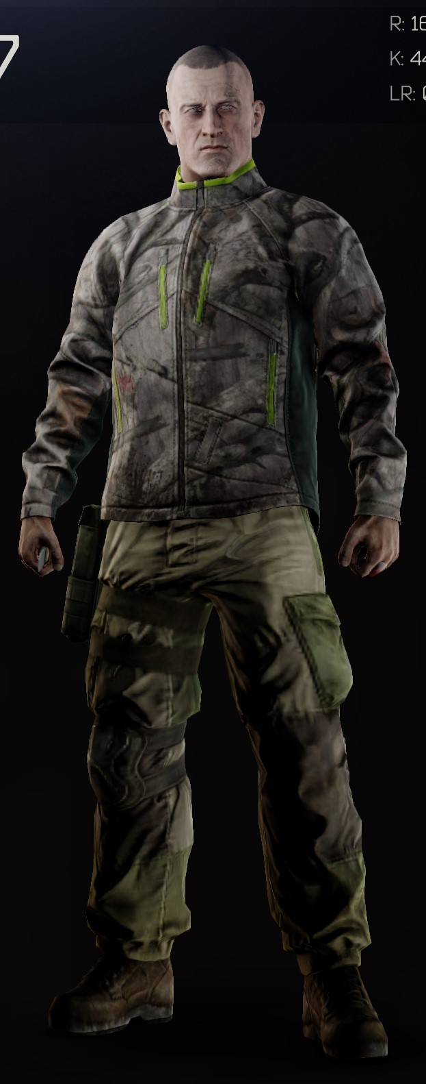 SCAV clothing_treecamo1.jpg