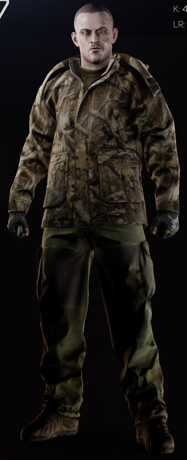 SCAV clothing_treecamo2.jpg