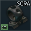 SCRA_cell.png