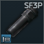 SF3P_Icon.png