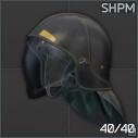 SHPM_cell.jpg