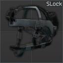 SLock_cell.jpg