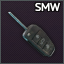 SMW key_cell.png