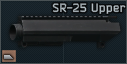 SR-25_upper_icon.png