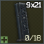 SR1_mag_cell.png