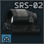 SRS-02_Icon.png