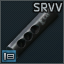 SRVV_5.45_cell.png