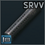 SRVV_7.62_Icon.png