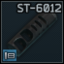 ST-6012_Icon.png