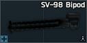 SV-98_Bipod_icon.png