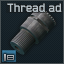 SV-98_Thread_Icon.png