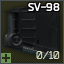 SV-98_mag_cell.png