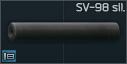 SV98Sil_icon.png