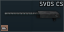 SVDS_CS_icon.png