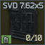 SVD_10r__cell.png