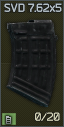 SVD_20r_cell.png