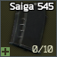 Saiga545_cell.png