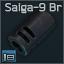 Saiga9muz_icon.png
