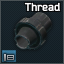 Salvo12_thread_icon.png