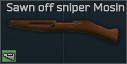 Sawnoffsniperstockicon.png