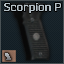 Scorpion_P_cell.png