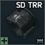 Sdtrr_Icon.png