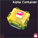 Secure_container_Alpha_Icon.png