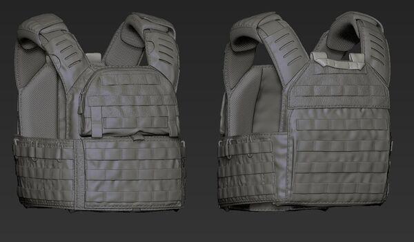 Shellback_Tactical_Banshee_Elite_2.0_Plate_Carrier.jpg