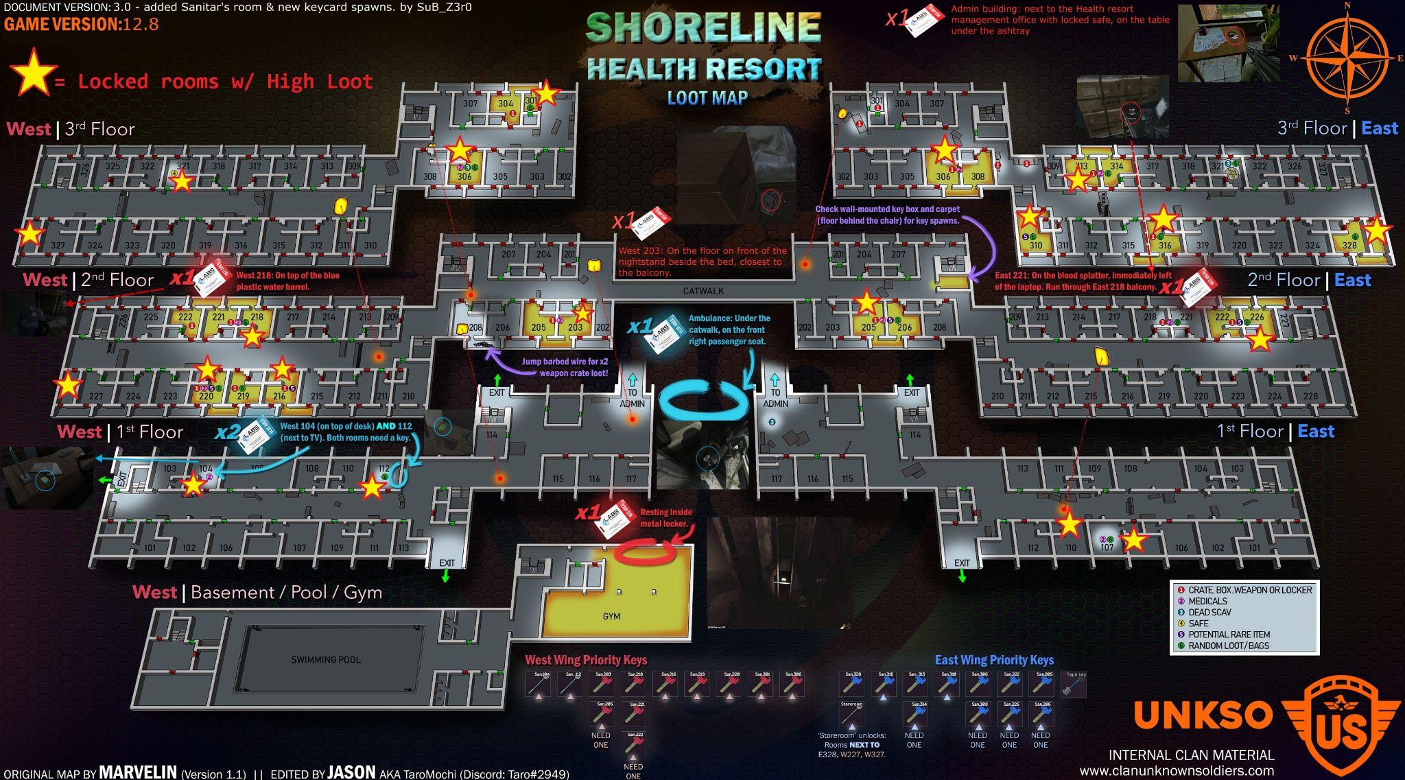 Shoreline_Resort_Loot_Map.jpg