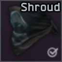 Shroud half-mask_cell.png