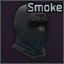 Smoke balaclava_cell.png