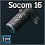 Socom16muzzle_icon.png