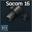 Socom16th_icon.png