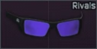 Special Twitch Rivals 2020 glasses_cell.png