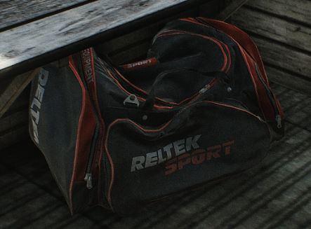 Sport_bag_img.jpg
