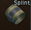 Sprint_cell.png