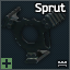 Sprout_Icon.png