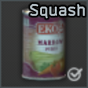Squash spread_cell.png