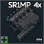 Sr1mp4x_Icon.png