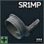 Sr1mpsilencermount_Icon.png