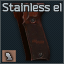 Stainless_el_cell.png