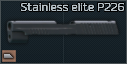 Stainless_elite_slide_icon.png