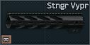 Stngr_Icon.png